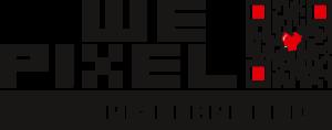 wepixel_webcode_QR_Claim_farbig